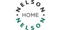 Nelson Home