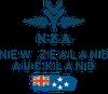 New Zealand Auckland